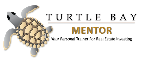 Turtle Bay Mentor